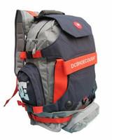 animal roller bag - The new roller skating movement backpack L professional sports bag travel bag