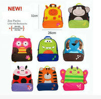 baby retail business - New retails baby bag backpacks new hotsale