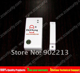 Wholesale 100 quality products wireless zone home security landline auto dial alarm systems