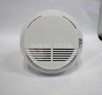 auto dial panic alarm - 5800G Wireless Home GSM PSTN Telephone Auto dial Security Burglar Alarm System Kit Fire Smoke Panic Emergency Alert P14