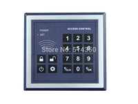access alarm systems - wireless remote access control keyboard keypad wireless keypad WIRELESS PASSWORD KEYBOARD for our alarm system