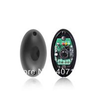 alarm photo beam sensor - Perimeter Burglar Alarm SINGLE beam Active Infrared Detector IR Sensor Photo Eye Infrared distance about m