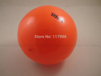 bender ball - New Pilates Yoga quot Blue Ball Fitness over ball bender Orange