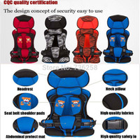 baby car seats - Child car seats kids infant seat children baby seat car to Suit for baby years old kgs