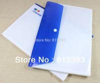big bag company - 6pcs Big Stock PP File Folder For E cosway Company PP Expanding Bag Document Bag