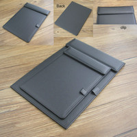 Wholesale A4 A5 leather restaurant hotel menu folder note folder writing pad mat with paper pen clip A206