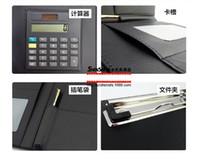 advanced office equipment - Advanced office equipment multifunctional folder