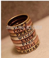 Cheap ring paypal Best ring assortment