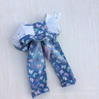 bebe skinny jeans - New baby clothing girls pants bebe infant skinny jeans butterfly print girls cute jeans kids pants for T