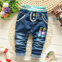 Cheap Monkey Jeans Kids | Free Shipping Monkey Jeans Kids under ...