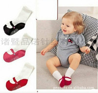 baby love products - My Love pairs new colors months baby socks baby product child s socks baby wear Anti Slip