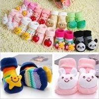 baby shoes usa - Baby Infant socks Comfortable infant shoe export japan europ usa many desigen exprot japan europ hotest