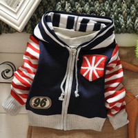 beautiful cold - baby beautiful warm sweater for baby and retail suitable for cold winter
