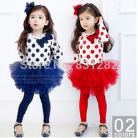 Wholesale Kids Name Brand Clothes - Buy Cheap Kids Name Brand ...
