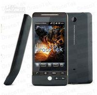 GSM1900 windows mobile - Hero G3 Windows Mobile WiFi GPS Smart Phone with Track Ball MP Camera GB