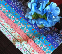 beautiful origami flowers - Beautiful Flower Pattern paper stars Lucky star origami materials colors