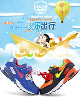 Cheap 2015 new arrival,free shipping, children sneakers,boy and girl children shoes,children running shoes,A -max 90 shoes
