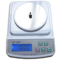 balance industrial scale - Sallei sf c electronic scale jewelry scale industrial electronic scales electronic balance g g