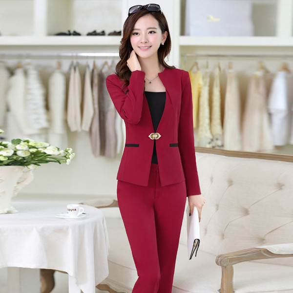 professional-women-new-winter-pants-suit.jpg