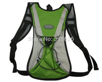 bicycle business - Hot Sale Cycling Bicycle Bike MTB Road Motorcycle Cycle Sport Bag Hiking Hydration Backpack Packsack L BP033