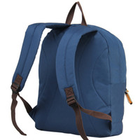 backpack cost - VEEVAN Unisex D PU Terylen Superior Waterproof Glue Backpack Low cost sales inventory School Backpack Colors bolsa franja