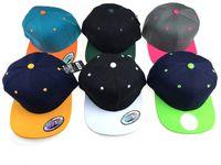 raiders snapback - New PC Adjustable Panel Hat Hip Hop Brand Raiders Patchwork Snapback Cap Hats Men Basketball Baseball Cap Bone