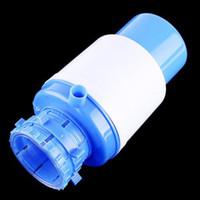 Cheap pump dispenser Best water hand