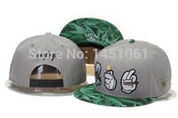men designer caps - Cayler amp Sons Weeds Snapback Smoking hats Maple Leaf print top quality men amp women s designer adjustable baseball caps