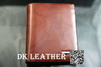 abs trade - Special Promotion Men s Wallet Fashion Foreign Trade Leisure Cowhide Cow Leather Price Cowhide