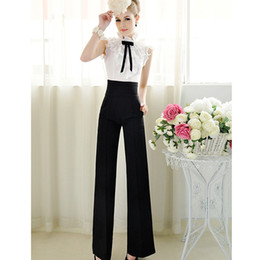 Discount Boot Cut Dress Pants | 2017 Boot Cut Dress Pants on Sale ...