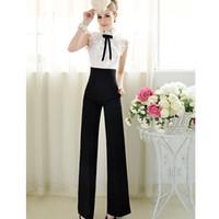 Wholesale Boot Cut Dress Pants - Buy Cheap Boot Cut Dress Pants ...
