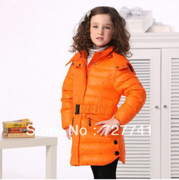 Discount Very Girls Coats | 2017 Very Girls Coats on Sale at