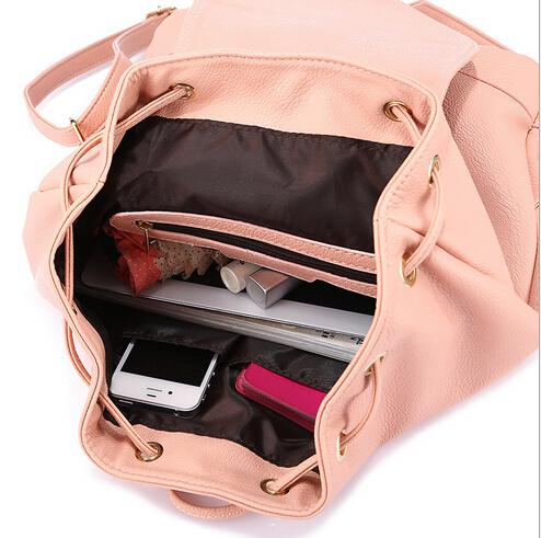 Where to Buy Big School Bags For Teenage Girls Online? Where Can I ...