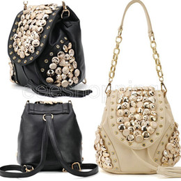 Korean Style Backpack Purse Suppliers | Best Korean Style Backpack ...