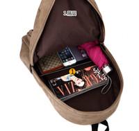 academic school - New Women Suede Panda Backpack School Students Casual Backpacks College Travel Bag Academic Back Pack Mochilas Duffel Bag