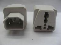 30pcs Australia standard universal power adapter, conenient ,...