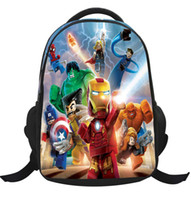 Where to Buy Personalized Kids Backpack Online? Where Can I Buy ...