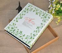 album memories - inches photo album wedding birthday memory album DIY space booking album gifts for friends and kids