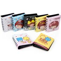photo albums - Fujifilm Instax Mini Album slots Moc cartoon Photo Album for Fujifilm Instax Mini Film Mini s s