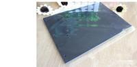 big black albums - Diy photo album black yellow card big ben paste type diy handmade baby lovers photo album scrapbook paper