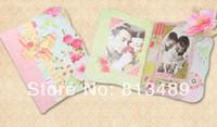 baby scrapbook kits - 2015 New kits designs for select Handmade DIY Mini Photo Album for Wedding amp Baby amp Famlily Scrapbook Kit Your Own Design