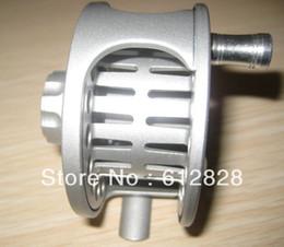 Wholesale New CNC Aluminium Die Casting Fly Fishing Reel Swivel Bearings
