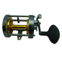 admiral shipping - A Good Fishing tackle admiral drum type wheel boat fishing reel anchor fishing vessel fish wheel cl90 bait casting