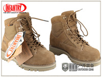 Infantry Combat Boots Price Comparison | Buy Cheapest Infantry ...