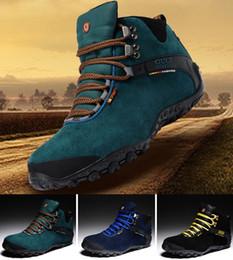 Discount Waterproof Hiking Boots Sale   2017 Waterproof Hiking ...