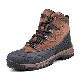 Discount Snow Proof Boots   2017 Snow Proof Winter Boots on Sale ...