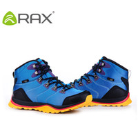 Lightweight hiking shoes women. Cheap clothing stores