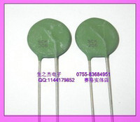 Wholesale NTC thermistor SCK206 ohm A sck20206