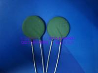 Wholesale NTC thermistor SCK108 ohm A