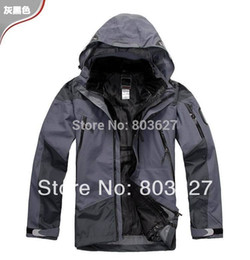Discount Winter Jackets Brand Names | 2017 Winter Jackets Brand